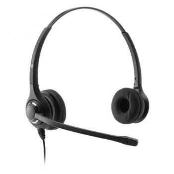 Headset JPL-611-PB