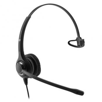 Headset JPL-611-PM