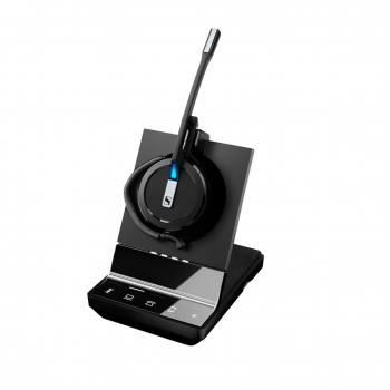 Drahtloses Headset  EPOS Impact SDW 5015