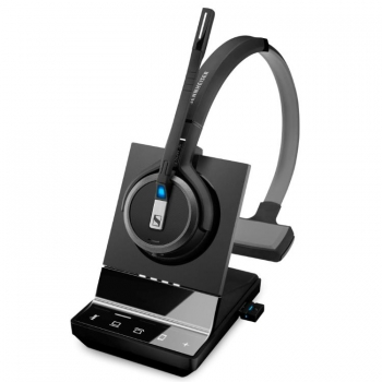 Drahtloses Headset  EPOS Impact SDW 5036