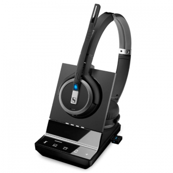 Drahtloses Headset  EPOS Impact SDW 5066
