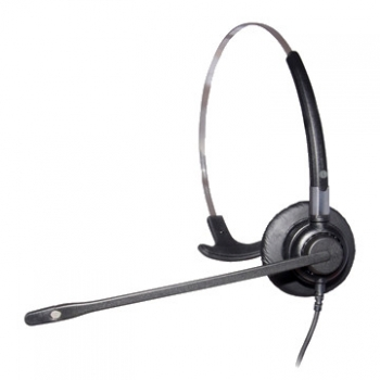 Headset JPL-105-PM
